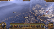 Total War WARHAMMER 3