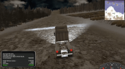 Arctic Trucker The Simulation 2