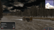 Arctic Trucker The Simulation 3