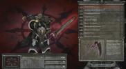 Warhammer 40000: Dawn of War – Soulstorm 1