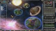 Warhammer 40000: Dawn of War – Soulstorm 2