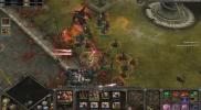 Warhammer 40000: Dawn of War – Soulstorm 3