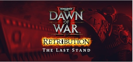 Dawn of War II: Retribution – The Last Stand - Обзор 5