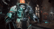 space hulk deathwing (4)