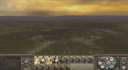 Third Age Total War 2