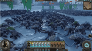 Total War WARHAMMER 2-1