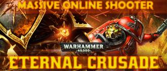 warhamer eternal cruside
