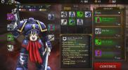warhammer carnage champions 1