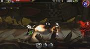 warhammer carnage champions 2