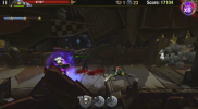 warhammer carnage champions 3