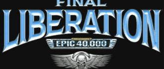 warhammer-final-liberation