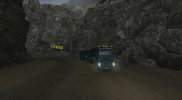 18 Wheels of Steel: Extreme Trucker 2 1