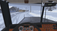 18 Wheels of Steel: Extreme Trucker 3