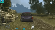 4×4 Dirt Off Road Racing 1
