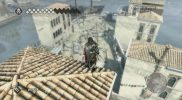 Assassins Creed 2 — 3