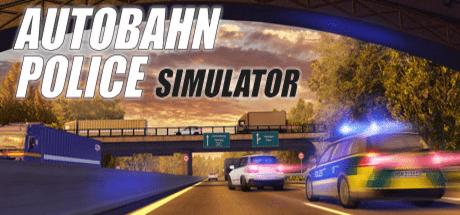autobahn-police-simulator