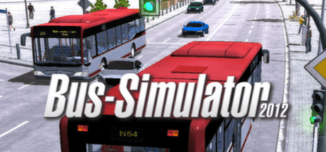 bus-simulator-2012