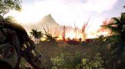 Crysis Warhead 1