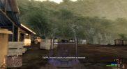 Crysis Warhead 3