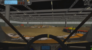 D Series OFF ROAD Racing Simulation 1
