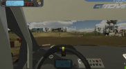 D Series OFF ROAD Racing Simulation 3