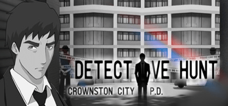 detective-hunt-crownston-city-pd