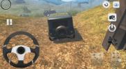 Full OffRoad: UAZ 4×4 1