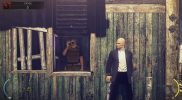 Hitman Absolution 3