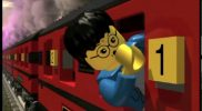 LEGO Creator: Harry Potter 2
