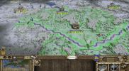 Medieval 2 Total War 1