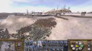 Medieval 2 Total War 2
