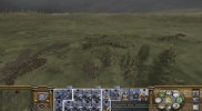 Medieval 2 Total War 3