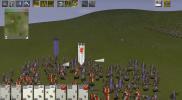 Medieval Total War 3