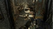 Metro: Last Light Redux 3