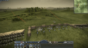 Napoleon Total War 2