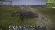 Napoleon Total War 3