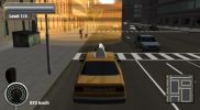 New York Taxi Simulator 2