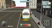 NYС Bus Simulator 1