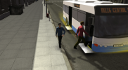 NYС Bus Simulator 3