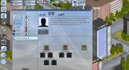 Police Simulator 2 1