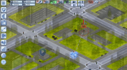 Police Simulator 2 2