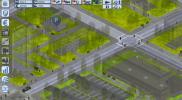 Police Simulator 2 3