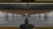 Police Tactical Training 1