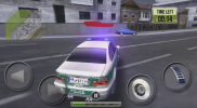 Police vs Thief 2 3
