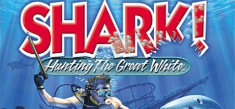 shark-hunting-the-great-white