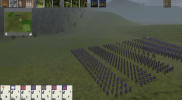 SHOGUN Total War 3