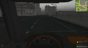 Tankwagen-Simulator 2011 2