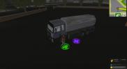 Tankwagen-Simulator 2011 3