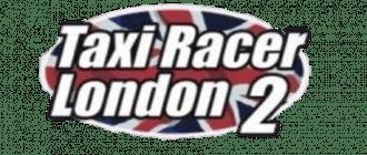 taxi-racer-london-2