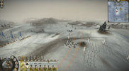 Total War SHOGUN 2 — 2